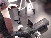 BUSHNELL Firearm Scope DIGITAL SPOTTING SCOPE
